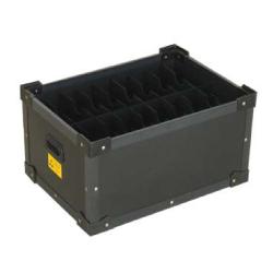 ESD Corrugated Box